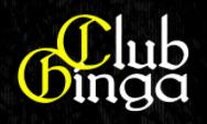 競艇予想サイトクラブ銀河ClubGinga優良サイト稼げる-