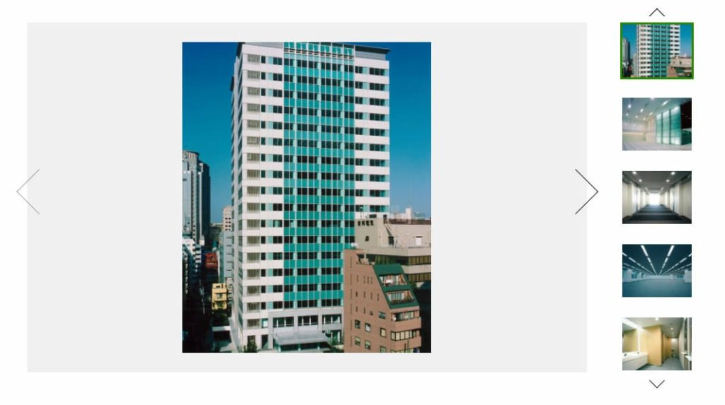 競艇予想サイト競艇BULL優良稼げる高層ビル画像-