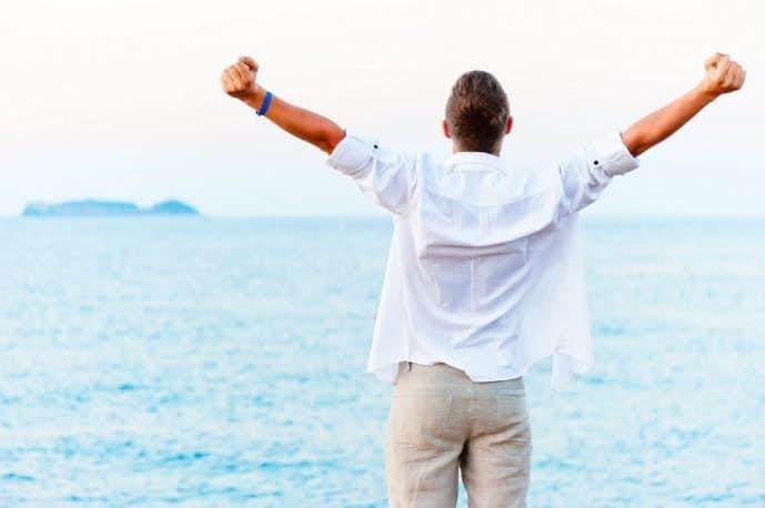 競艇予想サイト稼げる成功-