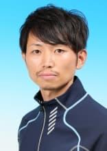 競艇・ボートレース・ボートレース尼崎・尼崎競艇場・競艇選手・ボートレーサー・稲田浩二