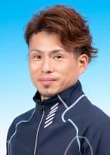徳山競艇場・ボートレース徳山・ボートレーサー・競艇選手・得意・原田篤志