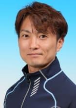 競艇・ボートレース・ボートレース尼崎・尼崎競艇場・競艇選手・ボートレーサー・魚谷智之