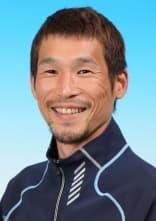 徳山競艇場・ボートレース徳山・ボートレーサー・競艇選手・得意・吉村正明