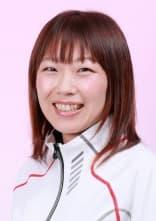 競艇場・ボートレース場・ボートレース桐生・ボートレーサー・競艇選手・松本晶恵