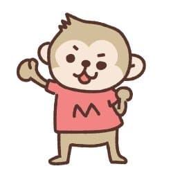 競艇・ボートレース・競艇場・ボートレース場・ボートレース宮島・宮島競艇場・マスコット・キャラクター・モンタ
