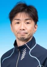 競艇・ボートレース・ボートレース宮島・宮島競艇場・競艇選手・ボートレーサー・辻栄蔵