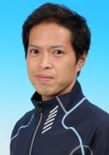競艇・競艇場・ボートレース・ボートレース場・ボートレース三国・三国競艇場・ボートレーサー・競艇選手・中島孝平