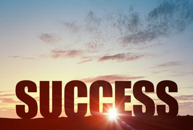 成功稼げる-