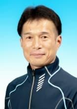 競艇・競艇場・ボートレース・ボートレース場・ボートレース丸亀・丸亀競艇場・三嶌誠司