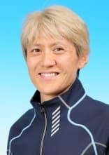 競艇・ボートレース・ボートレース尼崎・尼崎競艇場・競艇選手・ボートレーサー・藤岡俊介