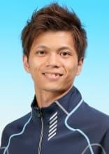競艇・競艇場・ボートレース・ボートレース場・ボートレース丸亀・丸亀競艇場・近江翔吾