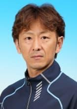 徳山競艇場・ボートレース徳山・ボートレーサー・競艇選手・得意・寺田祥