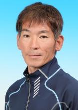 競艇選手・ボートレーサー・競艇場・ボートレース場・ボートレース戸田・戸田競艇場・中澤 和志・顔写真