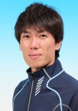 競艇場・ボートレース場・ボートレース桐生・ボートレーサー・競艇選手・久田敏之
