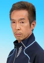 ボートレース尼崎・尼崎競艇場・競艇選手・ボートレーサー・今村暢孝