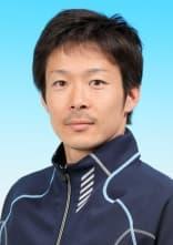 ボートレース芦屋・芦屋競艇場・競艇選手・ボートレーサー・松田 大志郎
