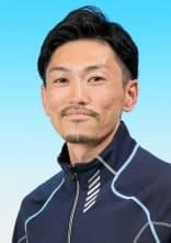 ボートレース芦屋・芦屋競艇場・競艇選手・ボートレーサー・渡辺浩司