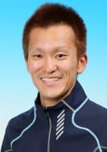 ボートレース尼崎・尼崎競艇場・競艇選手・ボートレーサー・西山貴浩
