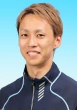 ボートレース唐津・唐津競艇場・ボートレーサー・競艇選手・山田康二