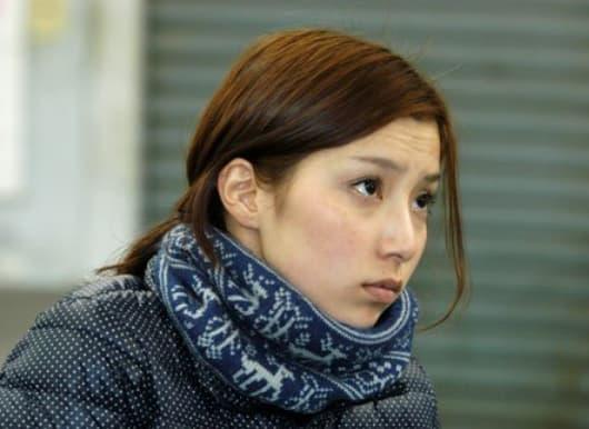 競艇予想サイト競艇選手芦村幸香-