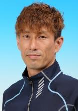 競艇ボートレースマスターズチャンピオン競艇選手稼ぐ原田幸哉優勝まとめ-