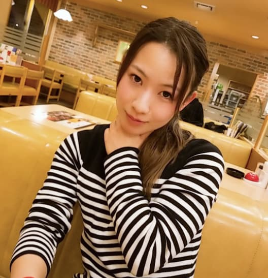 競艇予想サイト競艇選手新田有里-