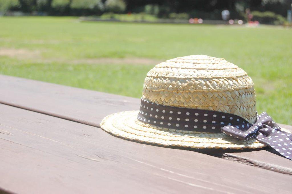 競艇ボートレース競艇場競艇選手稼ぐ夏暑い必需品帽子-