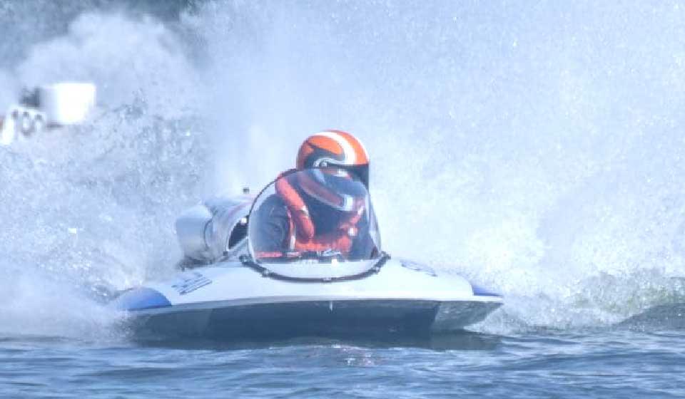 競艇ボートレース競艇場競艇選手稼ぐ初心者ボートレーサーなる方法養成所訓練-