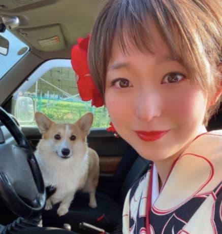 競艇予想サイト・競艇選手・西岡成美