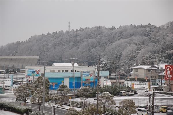 競艇ボートレース競艇場競艇選手稼ぐ初心者凍る冬東北-