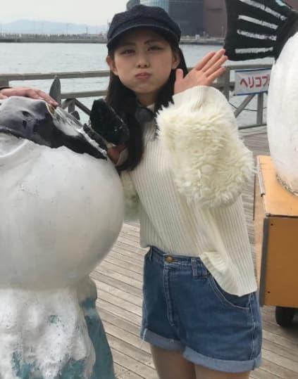 競艇予想サイト競艇選手山本宝姫-