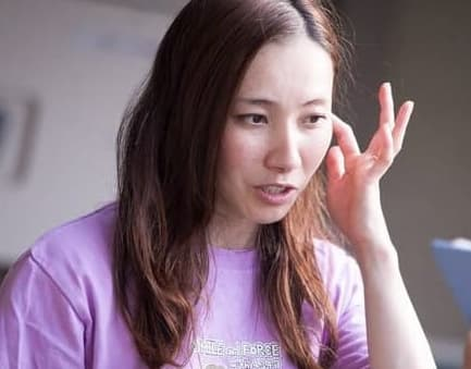 競艇予想サイト・競輪選手・坂咲友理