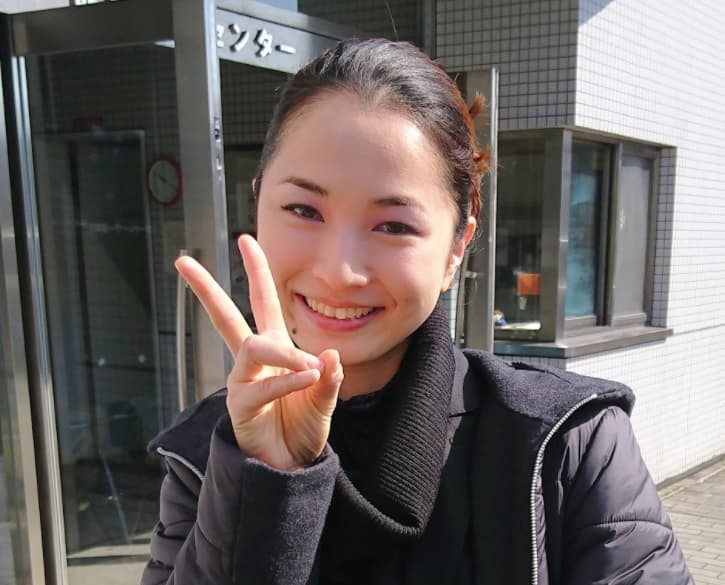 競艇予想サイト競艇選手中西裕子-