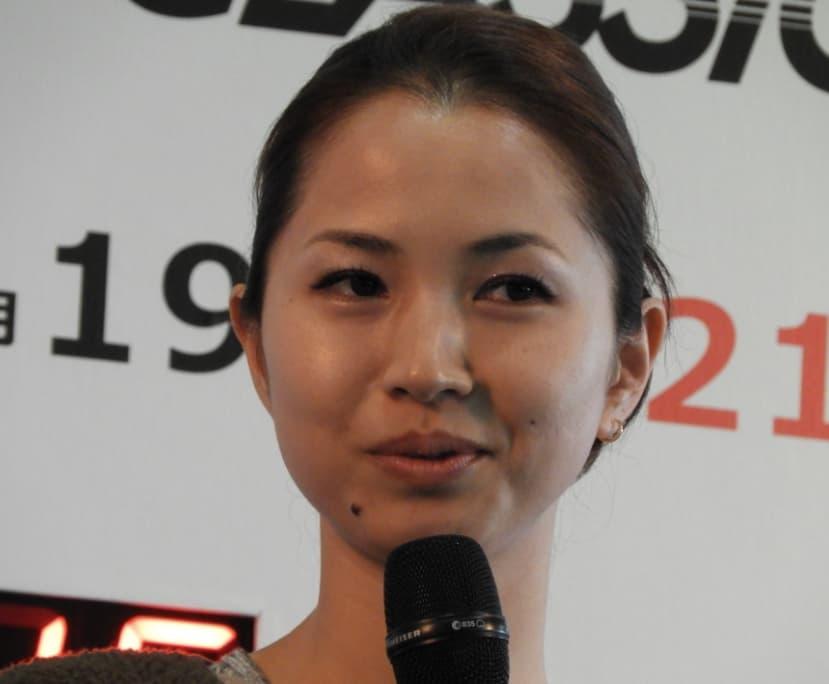 競艇予想サイト・競艇選手・中西裕子