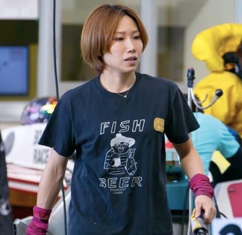 競艇予想サイト競艇選手加藤綾-