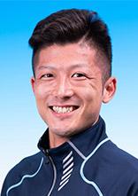 競艇ボートレース競艇場競艇選手若松ボートレーサー3連単高配当山口広樹-