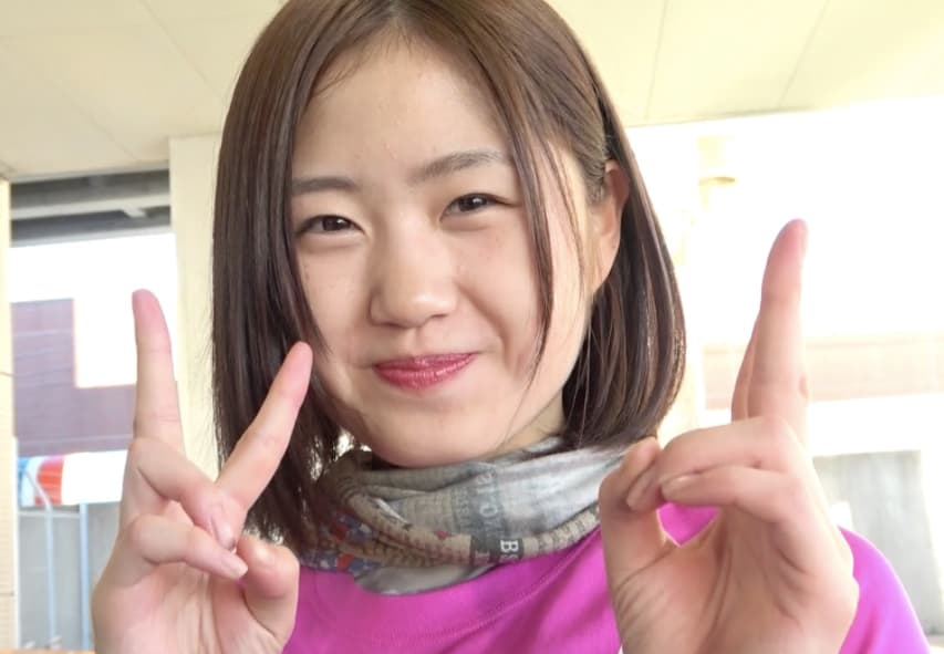 競艇予想サイト競艇選手野田彩加-