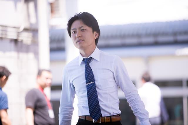 ボートレーサー・競艇選手・柳沢一