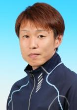 競艇選手・ボートレーサー・久田敏之・弟子