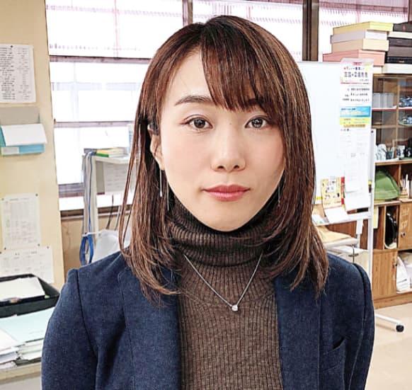 競艇予想サイト競艇選手今井美亜-