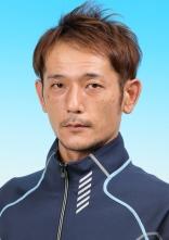 競艇選手・ボートレーサー・石渡鉄兵・弟子