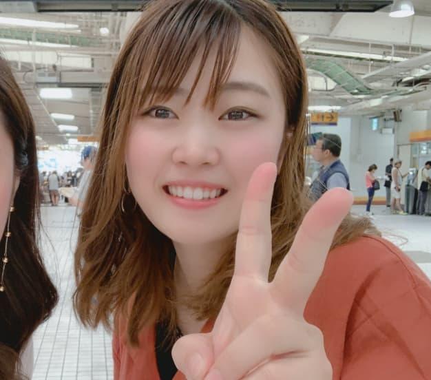 競艇予想サイト競艇選手薮内瑞希-