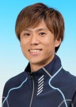 ボートレーサー・競艇選手・長田頼宗