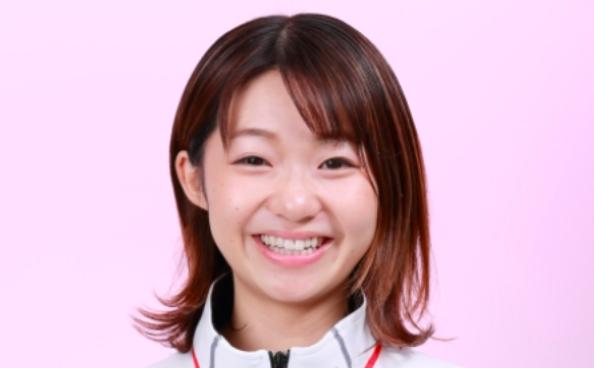 競艇予想サイト競艇選手柴田百恵-
